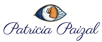 Patricia Paizal Logo